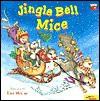 Jingle Bell Mice - Lisa McCue