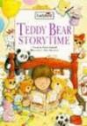 Teddy Bear Storytime - Ronne Randall, Peter Stevenson