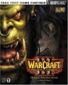 Warcraft III: Reign of Chaos Official Strategy Guide - Bart G. Farkas