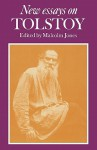 New Essays on Tolstoy - Malcolm Jones