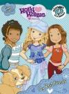My Best Friends (Holly Hobbie & Friends) - Joanne Mattern