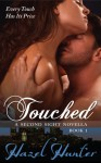 Touched - Hazel Hunter