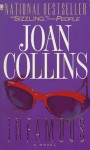 Infamous - Joan Collins