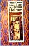 5 Fälle Des Sherlock Holmes: Detektivgeschichten - Arthur Conan Doyle