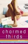 Charmed Thirds - Megan McCafferty