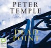 Dead Point - Peter Temple, Michael Carman