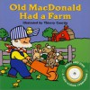 Old MacDonald Had a Farm - Thierry Courtin, Public Domain