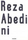 Reza Abedini (Vision Of Design) - Jianping He