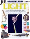Light (DK Eyewitness) - David Burnie