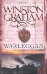 Warleggan (Poldark, #4) - Winston Graham