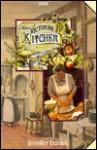 The Victorian Kitchen - Jennifer Davies