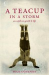 A Teacup In A Storm: An Explorer's Guide To Life - Mick Conefrey