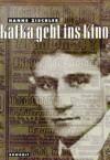 Kafka Geht Ins Kino - Hanns Zischler
