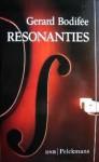Resonanties - Gerard Bodifee