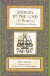 Journey to the Lord of Power: A Sufi Manual on Retreat - ابن عربي, Ibn Arabi, Muzaffer Ozak