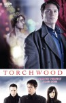 Torchwood: Almost Perfect - James Goss