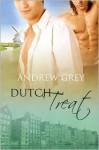 Dutch Treat - Andrew Grey
