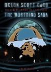 The Worthing Saga (Audio) - Orson Scott Card