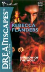Shadow of the Wolf - Rebecca Flanders