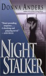Night Stalker - Donna Anders, Jae Song