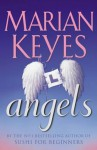 Angels - Marian Keyes