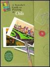Travelers GT Painting Oil -OS - Lynn Leon Loscutoff