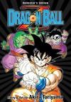 Dragon Ball Z , Vol. 1 (Collector's Edition) - Akira Toriyama