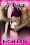 Lea's Menage Diary - Kris Cook