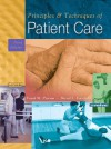 Principles and Techniques of Patient Care - Frank M. Pierson