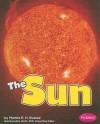 The Sun - Martha E.H. Rustad