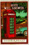 Hope Will Answer: An Inspector Trevellyan, Allison Hope Mystery - Susan B. Kelly