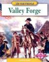 Valley Forge - Michael Burgan