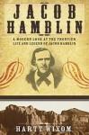 Hamblin - Hartt Wixom