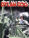 Dylan Dog n. 272: La strage dei Graham - Tiziano Sclavi, Giovanni Di Gregorio, Ugolino Cossu, Angelo Stano