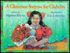 A Christmas Surprise for Chabelita - Argentina Palacios, Lori Lohstoeter