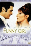 Funny Girl - William Wyler, Ray Stark