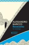 Novecento - Alessandro Baricco, Ann Goldstein