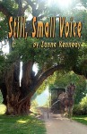 Still, Small Voice - Zanne Kennedy