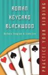 Roman Keycard Blackwood - Barbara Seagram, Linda Lee