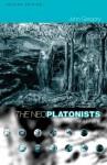 The Neoplatonists - John Gregory