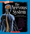 The Nervous System (New True Books: Health) - Christine Taylor-Butler