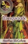 Masquerade - Heather McCollum