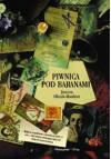 Piwnica pod Baranami - Joanna Olczak-Ronikier