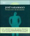El Cuento De La Isla Desconocida (Spanish Edition) - José Saramago