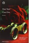 Casta Diva - Hans Tuzzi