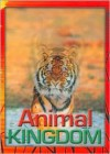 Animal Kingdom - Martin Walters, Steve Parker