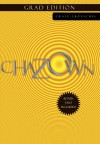 Chazown Grad Edition: Khaw-Zone - A Different Way to See Your Life - Craig Groeschel