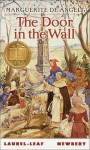 The Door in the Wall - Marguerite de Angeli