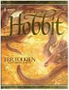 Lo Hobbit o la Riconquista del Tesoro - Alan Lee, J.R.R. Tolkien, Elena Jeronimidis Conte