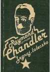 Żegnaj, laleczko - Raymond Chandler